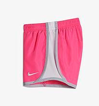 addi shorts