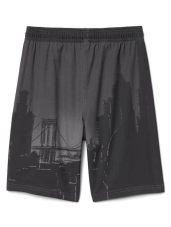 cam shorts